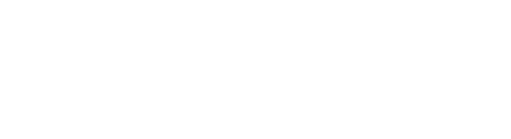 GOLDJUNGE Fitness Club