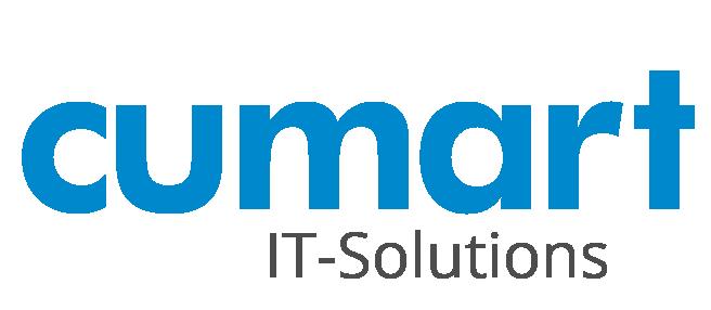 Cumart IT-Solutions